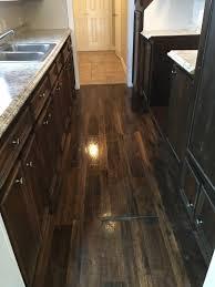 Laminate Flooring Houston Tx 7015 Boyce St Houston Tx 77020 Swehomes Com