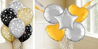 metallic balloons metallic balloons party city