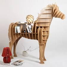 Aliexpress Home Decor Aliexpress Com Buy 1 Set 62 69 Inch Home Decor Wooden Horse Art