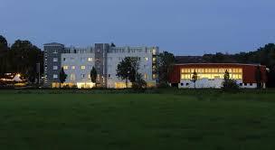 design hotel hannover designhotel wienecke xi hannover hannover germany expedia
