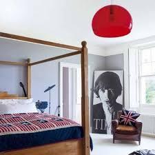 Mid Century Bedroom 18 Vivid And Chic Mid Century Bedroom Design Ideas Rilane