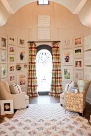 Inside The Southern Dream Home Of Interior Designer Brittany - Southern home interior design