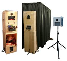buy photo booth photo booths for sale buy a photo booth