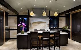 Casual Dining Rooms Casual Dining Room Interior Design Home Design Ideas 2016