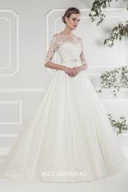 wedding dresses canada sleeve wedding dresses canada wedding dress