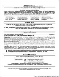 Sample Medical Office Manager Resume by Office Manager Resume Examples