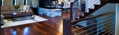 San Antonio Laminate Flooring Sunn Carpets San Antonio Tx Carpet Area Rugs Tile Laminate