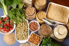 glucidi alimenti dieta dimagrante senza carboidrati i pro e i contro regime