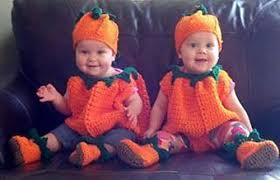 baby pumpkin costume ravelry 710 baby pumpkin costume pattern by powers