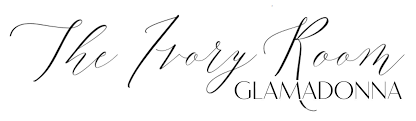 bridal hair accessories australia bridal jewellery the ivory room wedding jewellery wedding