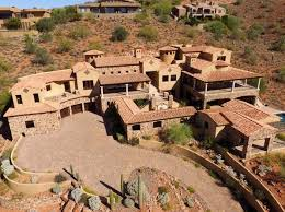 fountain hills az luxury homes for sale 663 homes zillow