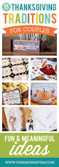 funny thanksgiving facts 205 best thanksgiving decor images on pinterest thanksgiving