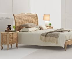 Unfinished Wood Headboards by Bedroom Appealing Furniture For Bedroom Decoration Using Curved