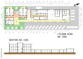 Building Plan Online by 100 Floor Plan Online House Floor Plan Software Gallery Of