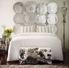 Silver Room Decor Dreams Of Silver Bedroom Decor By Phillips Collection