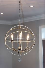 Cheap Dining Room Light Fixtures 55 Best Lighting Images On Pinterest Pendant Lights Cape Cod