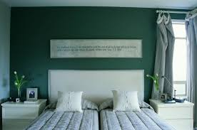 Soothing Color Change The Complete Look Of Your Room With These Soothing Colors