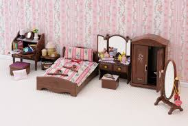Whole Bedroom Sets Bedroom Master Bedroom Furniture Sets Queen Beds For Teenagers