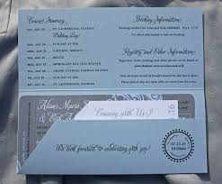cruise wedding invitations cruise archives page 2 of 4 emdotzee designs