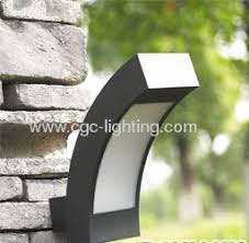 led outdoor wall mount lighting led outdoor wall mounted l manufacturer supplier