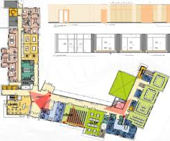 next gen floor plans next gen floor plans uconn floor plans and flooring ideas