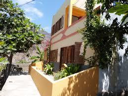 Familienhaus Zu Kaufen Immobilien Zu Verkaufen Kap Verde Die Besten Immobilieneinträge