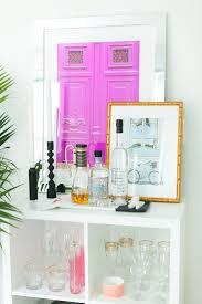 75 best s t y l i n g s images on pinterest jade master bedroom