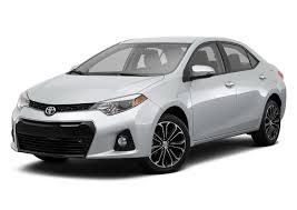 toyota corolla 1983 2016 workshop repair u0026 service manual
