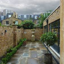 best 25 planning permission for extensions ideas on pinterest