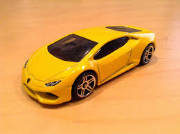 lego lamborghini aventador j 160 best wheels images on pinterest wheels diecast and