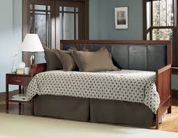 Best Chesterfield Sofa by Outstanding Hemnes Daybed Couch Images Decoration Ideas Surripui Net