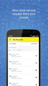free my apps apk my idea recharge and payments android apps on play