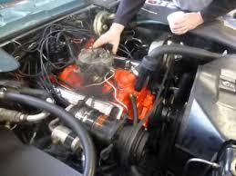 1967 camaro engine start of 1967 camaro s 350 engine