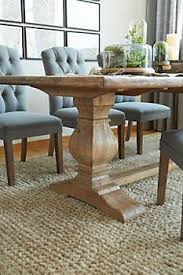 Best Dining Room Decor Images On Pinterest Art Van Room - Art van dining room tables