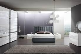 letto spar pacifico da letto spar rivaltarreda
