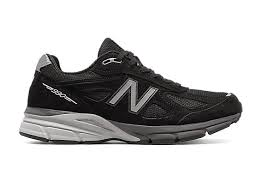walking shoes and black friday deals and amazon new balance 990v4 men u0027s 990 running stability new balance