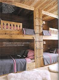 best 25 bunk bed king ideas on pinterest bunk beds for boys