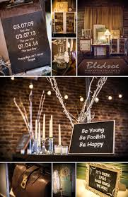 Coffee Decorations Bronte And Joey U0027s Coffeehouse Wedding At Remedy Coffee In The Old