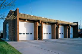 Residential Overhead Doors by Products Overhead Door Company Of Omaha Commercial