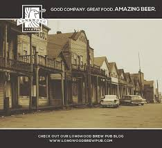 longwood brew pub nanaimo restaurant u0026 brewpub