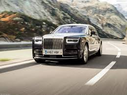 roll royce grey rolls royce phantom 2018 pictures information u0026 specs