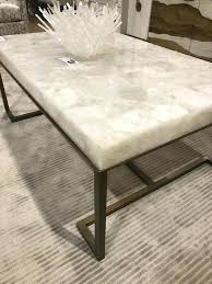 Marble Living Room Tables Cb2 Table Dynamicpeople Club