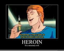 Heroin Meme - heroin anime meme com
