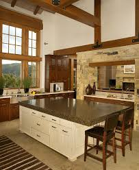 Functional Kitchen Design Custom Designed Function Kitchen Ideas By Mkc