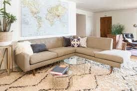 custom sectional sofa design furniture custom sectional sofas canada marvelous on furniture for