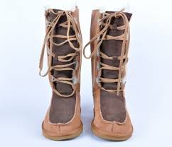 ugg sale womens clearance space ugg 5230 suede boots comprehensive all colors