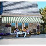 Sunsetter Retractable Awning Prices Retractable Awning Sunsetter Retractable Awning Prices