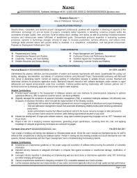 Data Entry Profile Resume Cover Letter Resume For Data Entry Resume For Data Entry Clerk