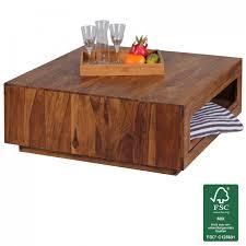 Esszimmertisch Quadratisch Ausziehbar Weißer Tisch Ausziehbar Günstig Kaufen