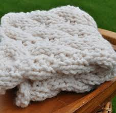 Pottery Barn Fur Blanket Bedroom Pottery Barn Cable Knit Throw Cable Knit Blanket